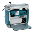 Where to rent Planer, Thickness 12  - 120V in Vancouver BC