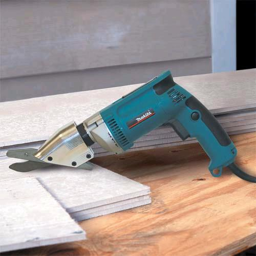 Where to find Hardy Board Shears  Cutter in Vancouver