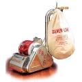 Where to rent Floor Sander in Vancouver BC