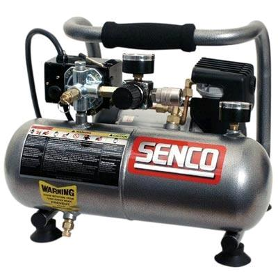 Where to find Air Compressor 2CFM Electric in Vancouver