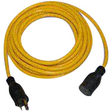 Where to find Extension Cord - 50Ft x 10G in Vancouver