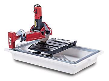 Where to find MK Mini Tile Saw 7 in Vancouver