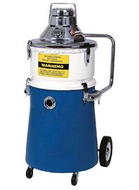 Where to find Hepa Vacuum in Vancouver