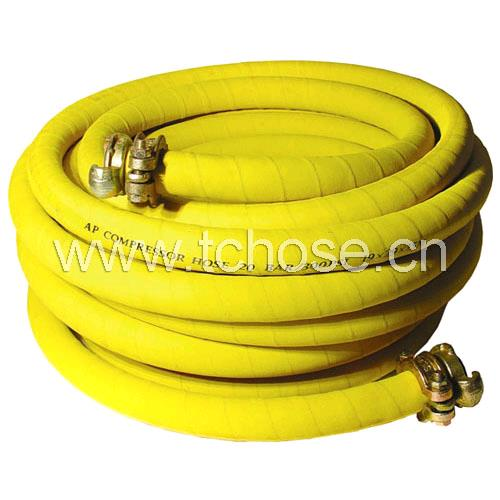 Where to find Water Hose 1  x 100 in Vancouver