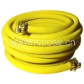 Where to rent Water Hose 1  x 100 in Vancouver BC