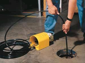 Where to find Pressure Wash Drain Cleaner Sys. in Vancouver