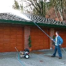 Where to find Pressure Washer-Extension Pole 18 in Vancouver