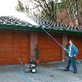 Where to rent Pressure Washer-Extension Pole 18 in Vancouver BC