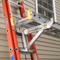 Where to rent Ladder Jacks  Pairs in Vancouver BC