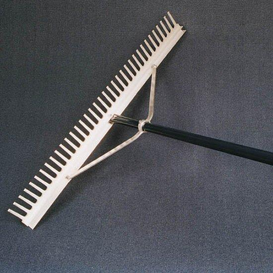 Where to find Landscape Rake or Asphalt Lute in Vancouver