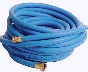 Where to find Gardenhose in Vancouver