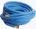 Where to rent Gardenhose in Vancouver BC