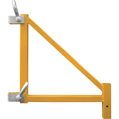 Where to find Scaffold Outriggers in Vancouver