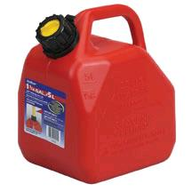 Where to find Gas Cans 1Gal Mixed in Vancouver