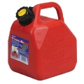 Where to rent Gas Cans 1Gal Mixed in Vancouver BC