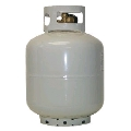 Where to rent Propane Bottles - 20LB in Vancouver BC
