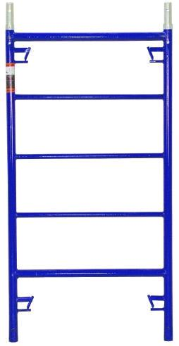 Where to find Scaffold Frames 30  Wide x 5  Tall in Vancouver