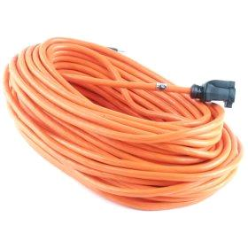 Where to find Extension Cord 100  x 14G in Vancouver