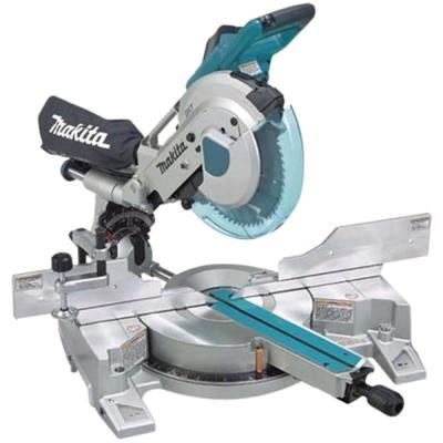 Where to find Saw Sliding Compound Mitre 7 1 4 in Vancouver