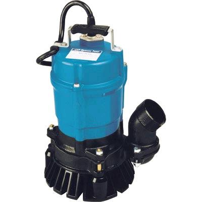 Where to find Pump - 2  Submersible in Vancouver