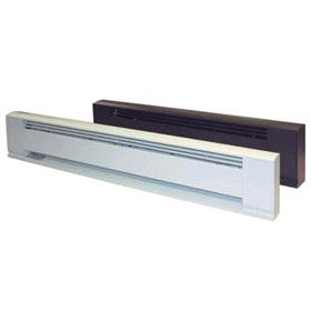 Where to find Heater, Baseboard in Vancouver