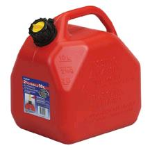 Where to find Gas Cans 2Gal in Vancouver
