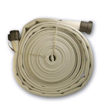 Where to find Pump Hose - 2  x 50  Fire in Vancouver