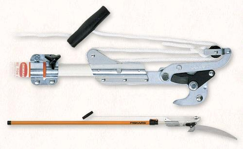 Where to find Pole Pruner in Vancouver