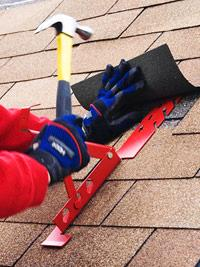 Where to find Roofing Jacks Pair in Vancouver