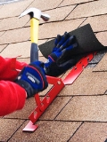 Where to rent Roofing Jacks Pair in Vancouver BC