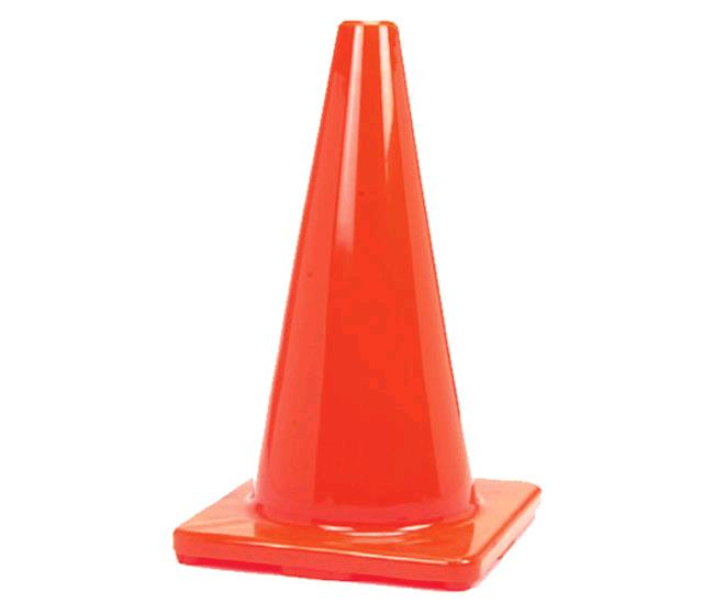 Where to find Traffic Cones in Vancouver
