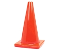 Where to rent Traffic Cones in Vancouver BC