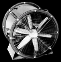 Where to rent Fan, 28  Circular, Grey in Vancouver BC