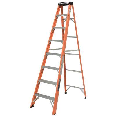 Where to find Ladder 18  - 20  Step in Vancouver