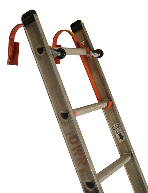 Where to find Ladder, Hook in Vancouver