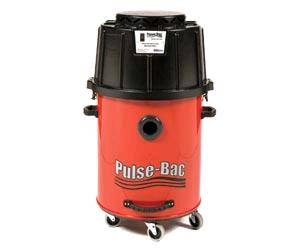 WERKMASTER VACUUM PULSE BAC Rentals Vancouver BC, Where to