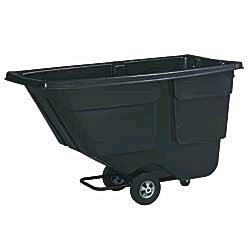 Where to find Dump Cart 300Lb Capacity in Vancouver