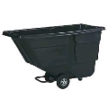 Where to rent Dump Cart 300Lb Capacity in Vancouver BC