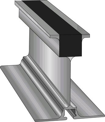 Where to find Aluminum Beams by the Foot in Vancouver