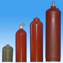 Where to find Acetylene Cylinder Rental in Vancouver