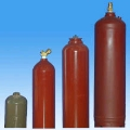 Where to rent Acetylene Cylinder Rental in Vancouver BC