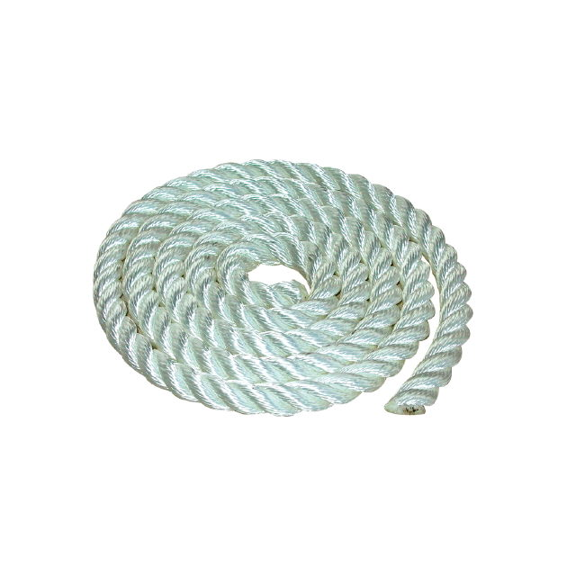 Where to find Scaffold Pulley Rope in Vancouver