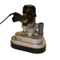 Where to rent U-Sander Mini 3 head w Vac in Vancouver BC