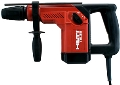 Where to rent Hilti TE35 Hammer Drill in Vancouver BC