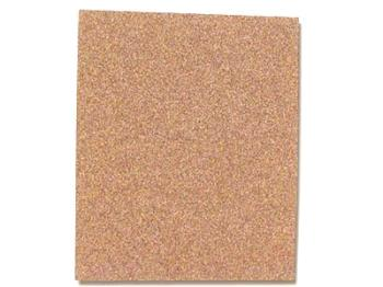 Where to find Sandpaper 9  x 11   80G in Vancouver