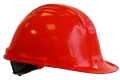 Where to rent Hard Hat, Ratcheting  WCB Approved in Vancouver BC