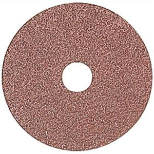 Where to find Resin Disc 5  x 7 8  80G in Vancouver