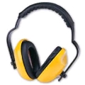 Where to rent Ear Muff  Yellow  Class C WCB in Vancouver BC