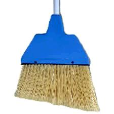 Where to find Broom,  Angled Big Sweep in Vancouver