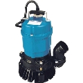 Where to rent Tsurumi 2  Submersible Trash Pump in Vancouver BC